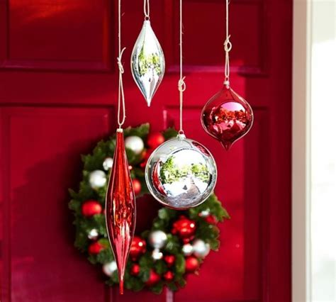 home hardware christmas decorations outdoor christmas decoration