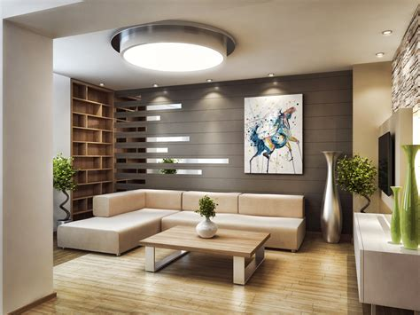 contemporary living room mirrors modern l shaped sofa