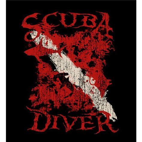 Celana Scuba Polos 1 dive shirts dive clothing dive t shirt hibious