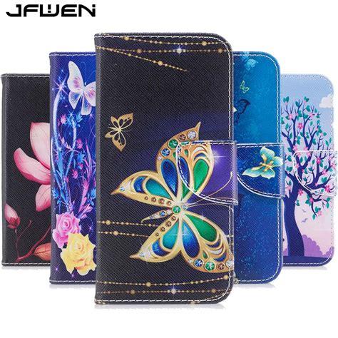 Xiaomi Redmi Note 3 Leather Flip Wallet Flip Cover Kulit jfwen for xiaomi redmi note 5a cover leather flip wallet for xiaomi redmi note 5a pro prime