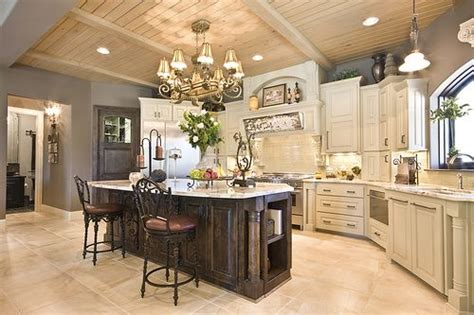 kitchen cabinets assembly required the best 28 images of kitchen cabinets assembly required