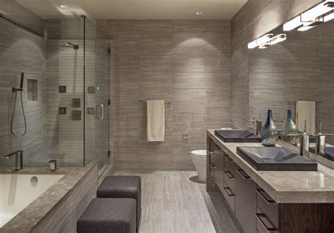 Modern Bathroom Ideas Photo Gallery | bathroom 2017 contemporary bathroom ideas photo gallery