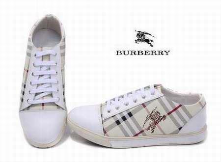 chaussure balenciaga homme aliexpress un don fr