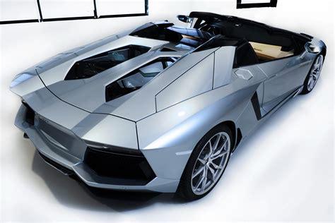 Safira Top Cf 10 lamborghini aventador lp700 4 roadster cf roof paul image 141593