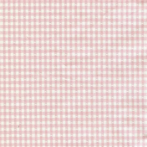 gingham upholstery fabric pink gingham upholstery fabric by the yard by angel song