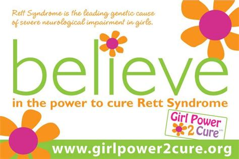 Shop For The Cure Duwop Power 2 by Believe Banner Gp2c Shop