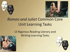 common themes in romeo and juliet and to kill a mockingbird romeo and juliet newspaper newspaper students and plays
