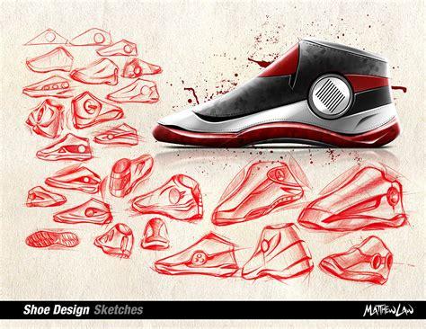 Garage Designer by Matthew Law Automotive Design Consultancy