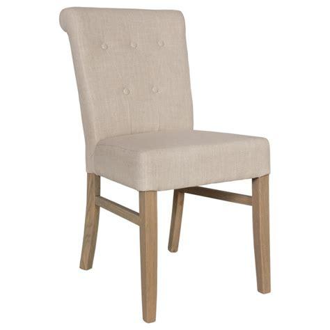 sedie francesi sedia francese capitonn 232 sedie provenzali shabby chic