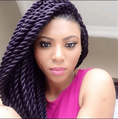 senegalese twists pictures senegalese twist hairstyles how to do hair type pictures