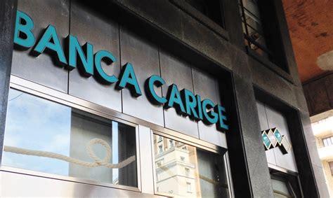 quotazione banca carige azioni borsa italiana oggi news leonardo a 1 9