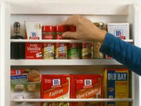cabinet shelving how to build spice rack organizer