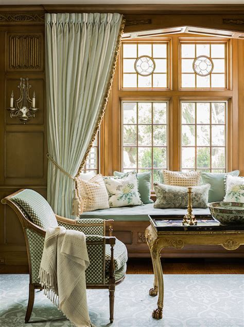 downton living room downton style traditional living room other metro by hamilburg interiors