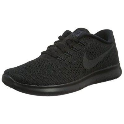 most comfortable nike shoes for women black running shoes choose the most comfortable one