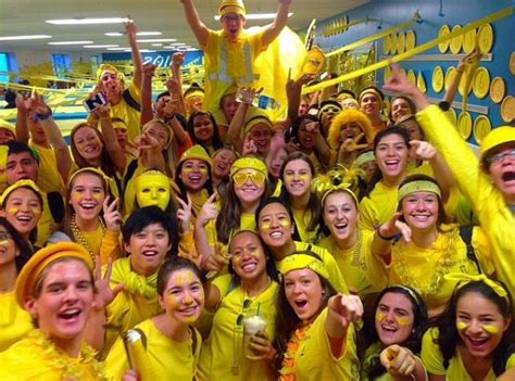 color day class color day unites seahawks south lakes sentinel
