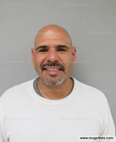 Madera County Court Records Anthony Benavidez Mugshot Anthony Benavidez Arrest Madera County Ca