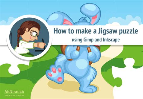 inkscape jigsaw tutorial jigsaw puzzle tutorial by ahninniah on deviantart
