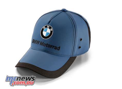 Bmw Motorrad Hat by S Day Gift Ideas From Bmw Motorrad Mcnews Au