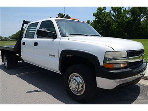 electric and cars manual 2002 chevrolet silverado 3500 regenerative braking purchase used 2002 chevroloet gmc 3500 9 ft flatbed crew cab 6 0 gas manual shift clean no res