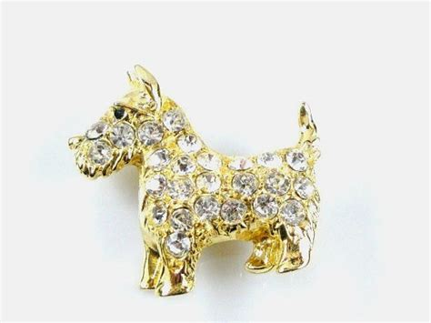 eisenberg dogs 34 best images about vintage jewelry on brooches trees and