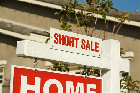 short sale house short sale homes in warner robins harder real estate group llc