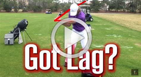 how to get lag in your golf swing struggle with weight shift and lag in the golf swing
