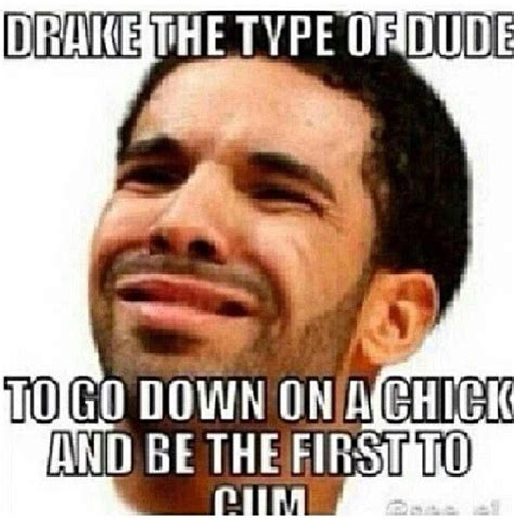Drake The Type Memes - 237 best drake memes images on pinterest drake ha ha