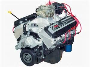 gm performance 502 crate engine gm free engine image for