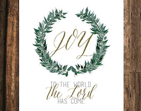 printable christmas cards christian printable religious christmas cards happy holidays