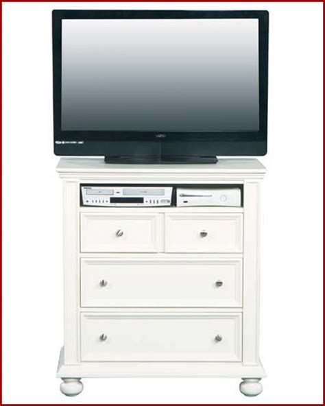 height of tv in bedroom winners only bedroom height tv chest cape cod in white wo bp1007tv