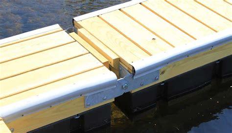 floating boat dock hardware tr boat dock building hardware