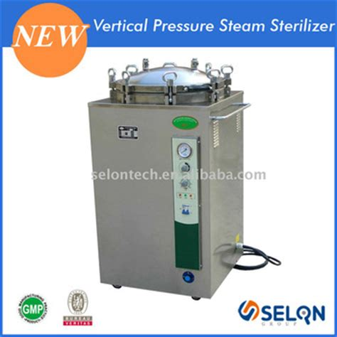 selon ls b120 150l biological touch screen autoclave buy