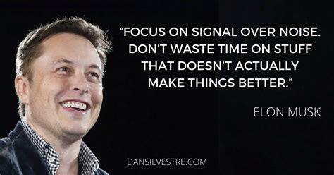 Elon Musk Work Ethic | elon musk work ethic 10 secrets for insane success