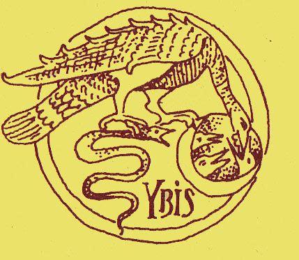ibis libreria ibis libreria esoterica