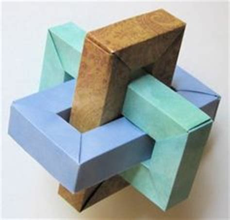 Mathematical Origami - math origami on trippy origami and math
