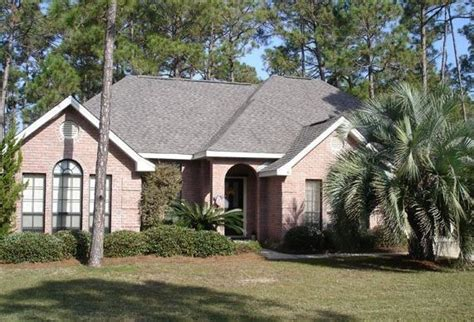 tile roofing palm coast roofing services in palm coast fl by rk