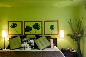 green bedroom 17 fresh and bright lime green bedroom ideas