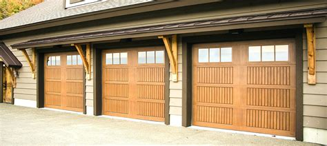 9 Ft Garage Door Garage Door Opener For 9 Foot Door Decor23