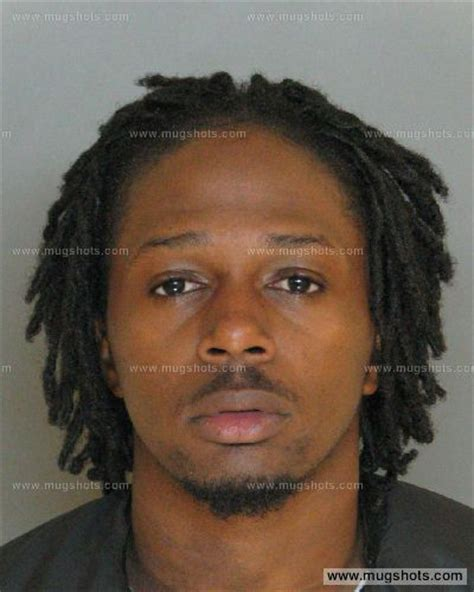Sumter Sc Arrest Records Kendrell Westberry Mugshot Kendrell Westberry Arrest Sumter County Sc