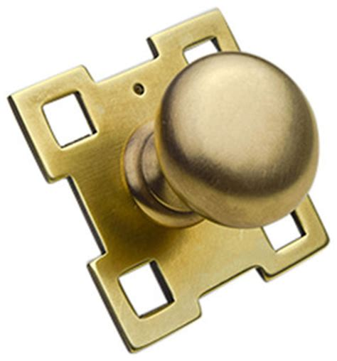 Craftsman Knobs And Pulls by Ad 33 Mackintosh Knob Pull Craftsman Cabinet And