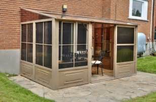 patio enclosures enhance your home and your the