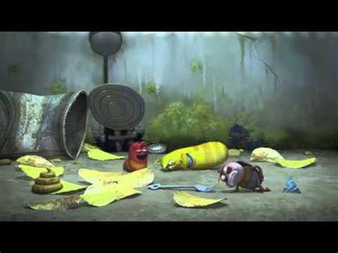 film larva terbaru 2015 video kartun larva episode terbaru doovi