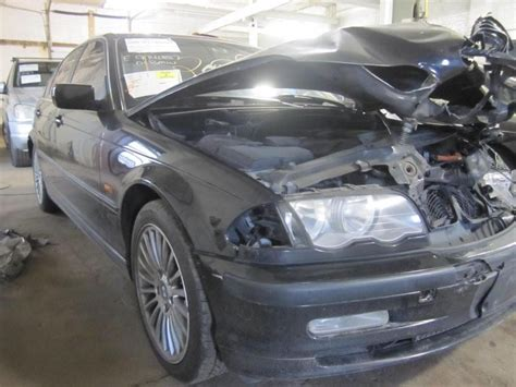 2001 bmw 330i parts bmw 330i parts and accessories