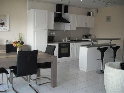 come decorare la cucina stunning come decorare la cucina contemporary home