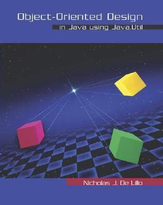 object oriented design tutorial java object oriented design in java using java util rent