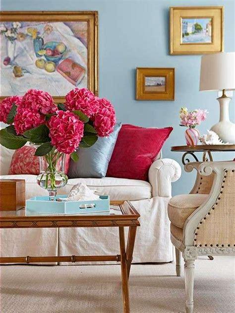 quadri per soggiorno classico arredamento soggiorno foto design mag