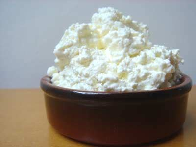 cottage cheese uses cottage cheese recipe david lebovitz