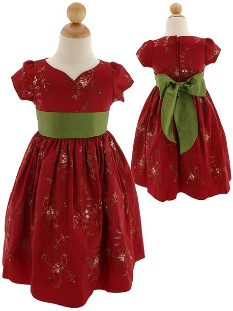 Christmas dresses super cool baby supercoolbaby com