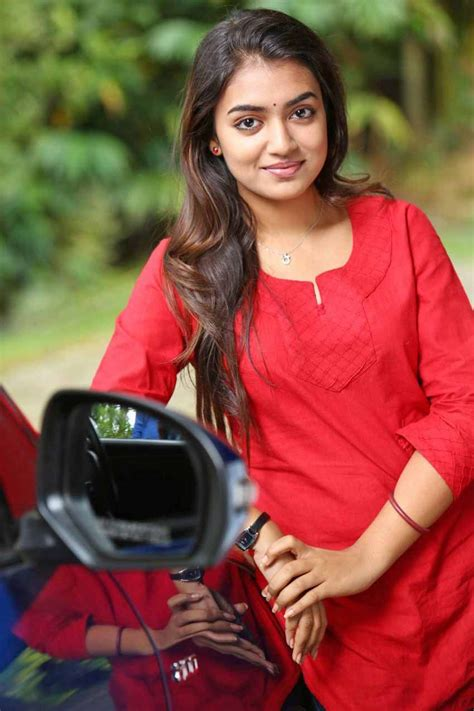 actress nazriya photos download heroine hd stills nazriya nazim beautiful photos stills