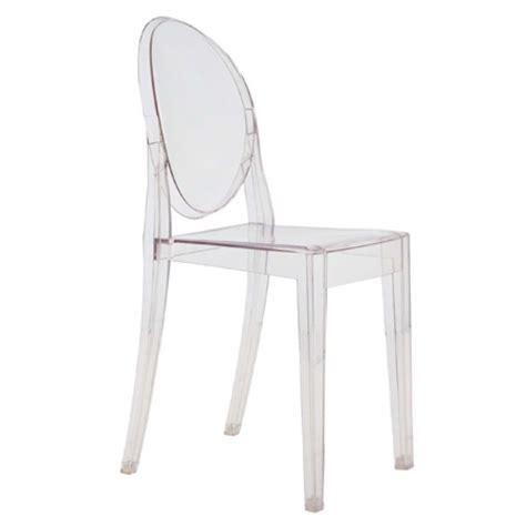 kartell catalogo sedie sedie kartell catalogo 2014 4 design mon amour